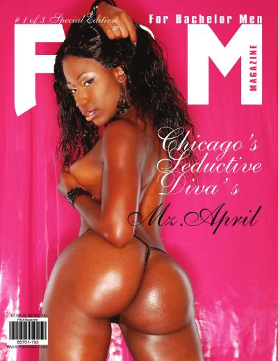 1372089081_fbm-magazine-volume-1
