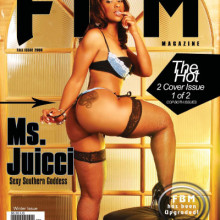 FBM – Fall 2008 Preview Issue