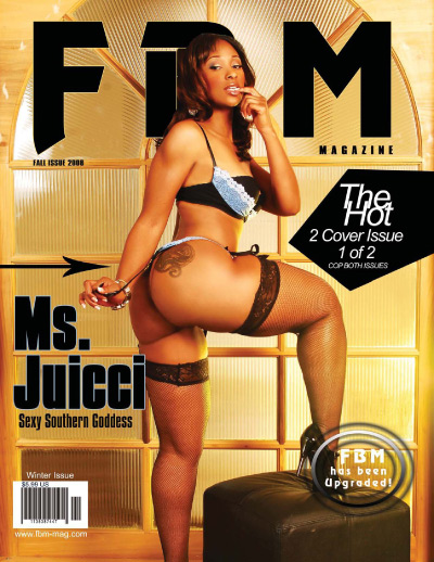 1372528136_fbm-fall-2008-preview-issue-1