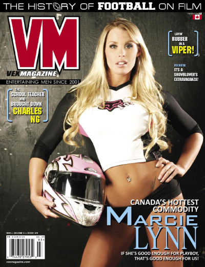 1372535820_vex-magazine-vol6-issue-29-2009-1