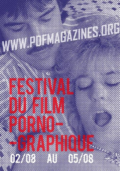 1372783778_festival-porno-graphique1