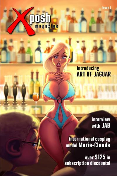 1373097118_xposh-magazine-1-1