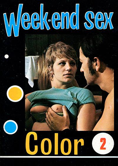 1373220865_week-end-sex-color-nr-2-1