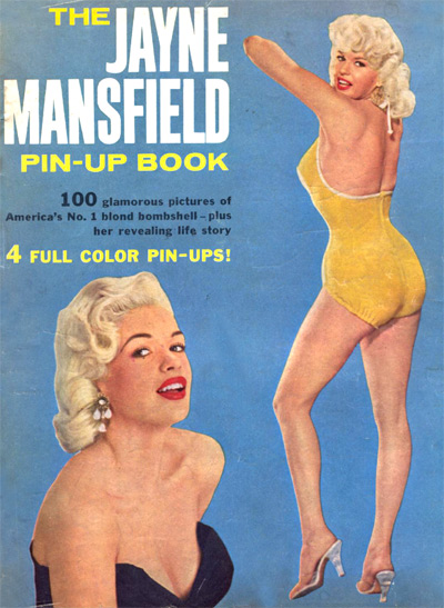 1373371014_the-jane-mansfield-pinup-book-1