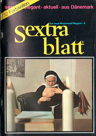 1373696731_sextra-blatt-6-1