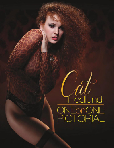 1373747814_one-on-one-pictotial-2013-cat-hedlund-1