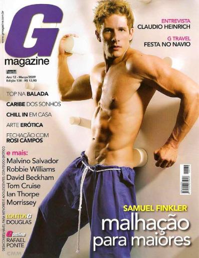 1374239976_g-magazine-138-1