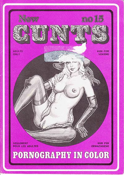 1374382915_new-cunts-15-1977