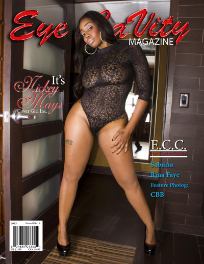 1374508208_eye-cavity-magazine-issue-8-n1-2013-1