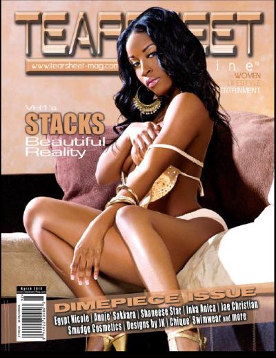 1374661536_tearsheet-magazine-dimepiece-issue-1