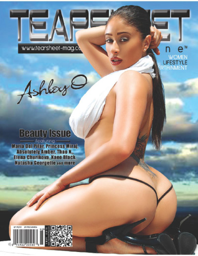 1374661549_tearsheet-magazine-beauty-issue-1