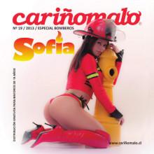 Cariñomalo Edición Nº19 – 2013