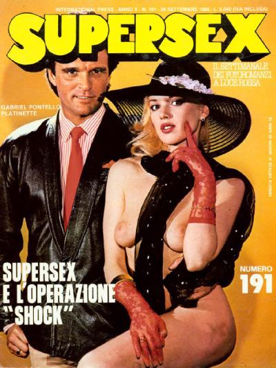1374681748_supersex-191-settembre-1985-1