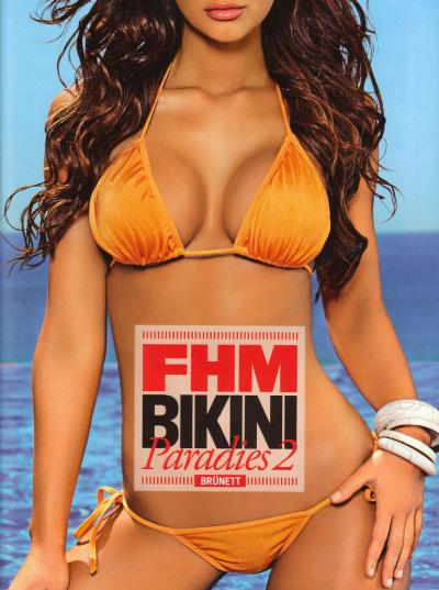 1374741773_fhm-bikini-paradies-2-2009-1