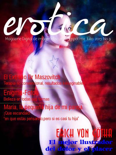 1374750243_erotica-9-julio-2013-1