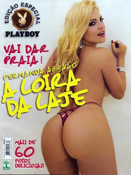 1375037975_playboy-especial-august-2009-1