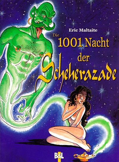 1375087645_1001-nacht-der-scherazade