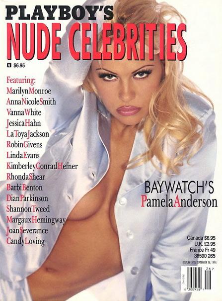 1375284078_playboys-nudes-celebrities-september-1995-1