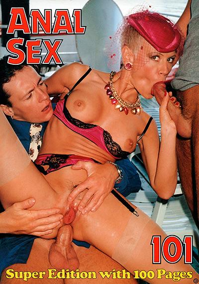 1375723002_anal-sex-101