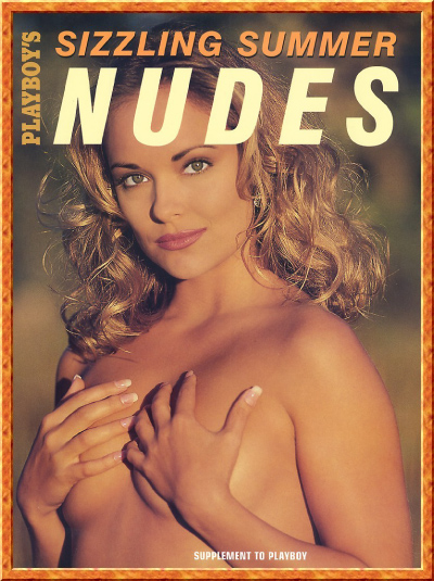 1376210063_playboys-sizzling-summer-nudes-2003-1
