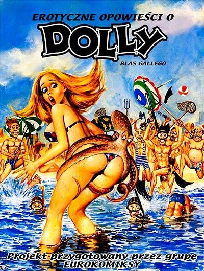 1376307695_dolly