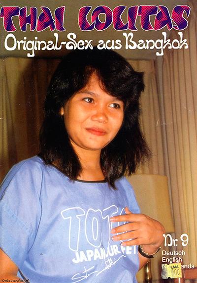 1376328778_thai-lolitas-nr-9