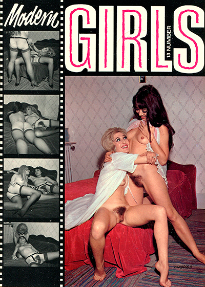 1376331477_modern-girls-nr.13