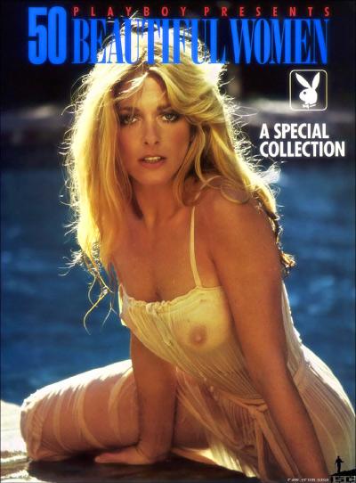 1376639411_playboys-50-beautiful-women-1989-1
