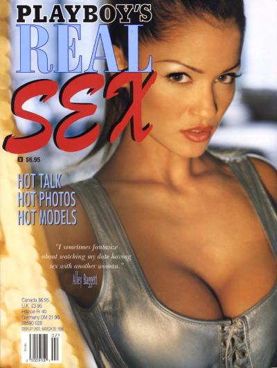 1376680393_playboys-real-sex-1998-1