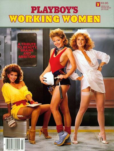 1376680981_playboys-working-women-1984-1
