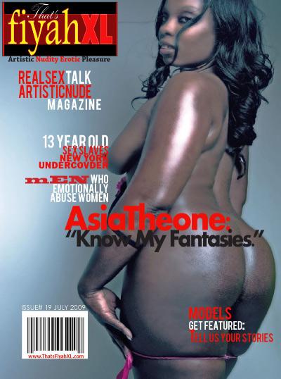 1376764154_thats-fiyahxl-magazine-19-july-2009-1