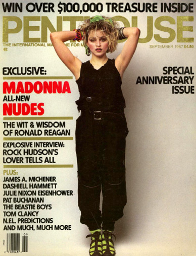 1376903008_penthouse-usa-september-1987-1
