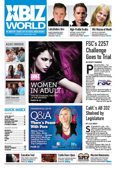 1376906554_xbiz-world-june-2013-1