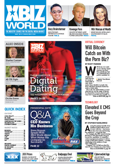 1376932511_xbiz-world-may-2013-1