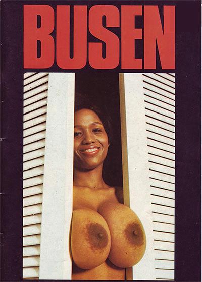 1377083334_busen-2-1975