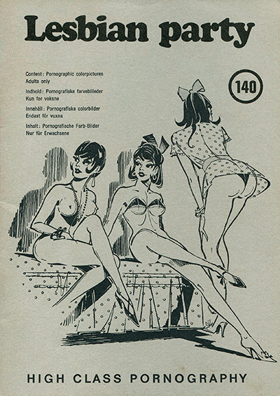 1377281127_lesbian-party-nr.140-1971