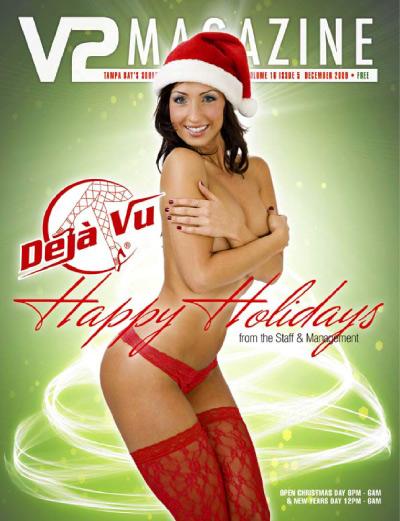 1377325005_v2-magazine-december-2009-1