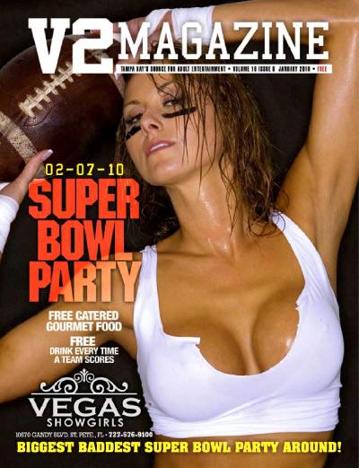 1377345339_v2-magazine-january-2010-1