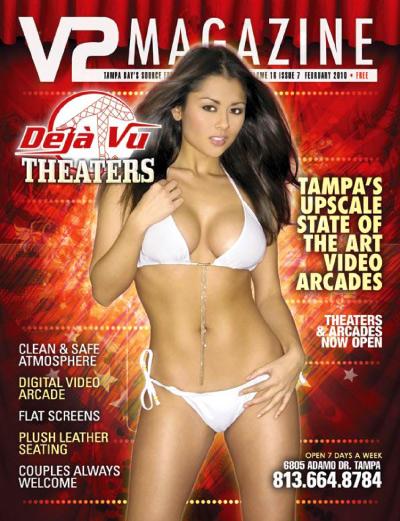 1377347292_v2-magazine-february-2010-1