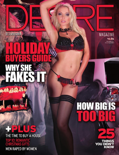 1377369847_desire-december-2011-1