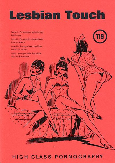 1377495188_lesbian-touch-119