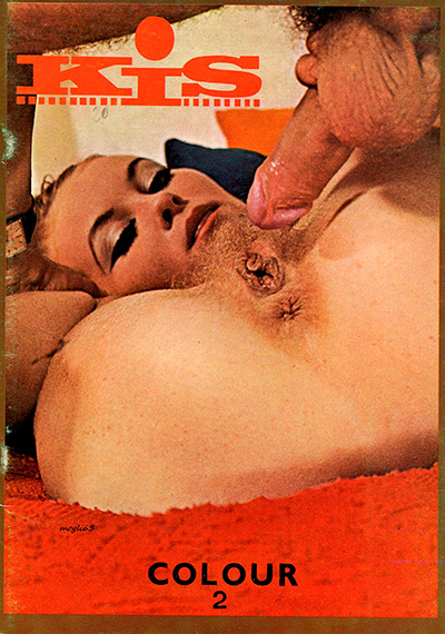 1377538470_kis-colour-nr.2-1968