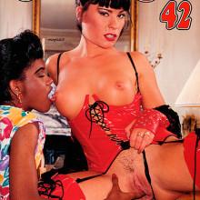 Lesbian Love Nr.42