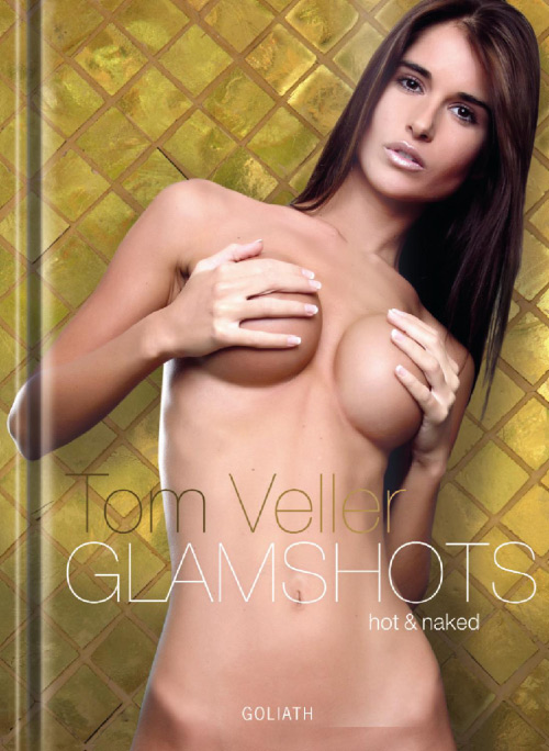 1377761599_goliath-books-new-release-glamshots-1