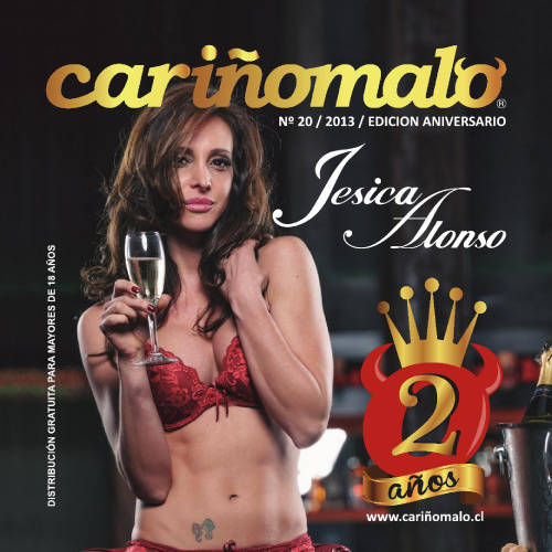 1377860631_carinomalo-20-2013-edicion-aniversario-1