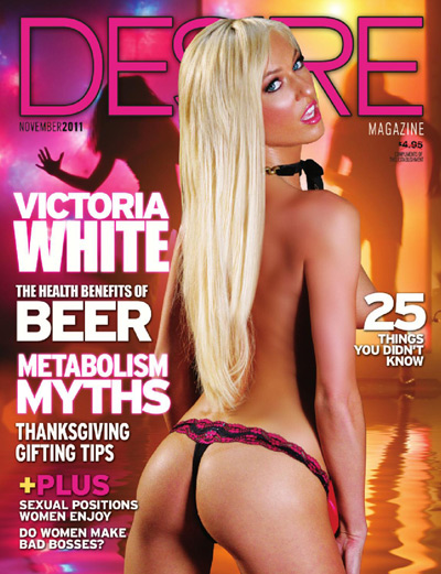 1377957161_desire-november-2011-1