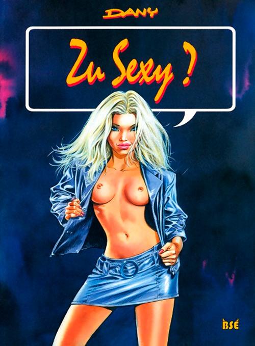 1378120126_dany-zu-sexy
