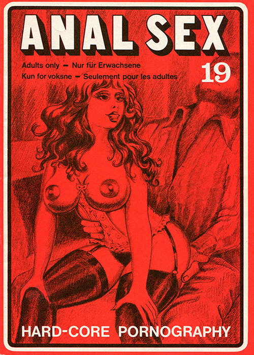 1378319700_anal-sex-19-1976