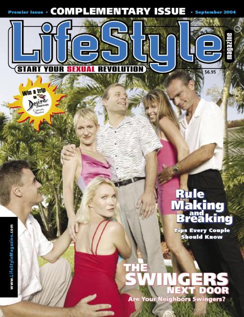 1378655766_swingers-lifestyle-magazine-september-2004-1