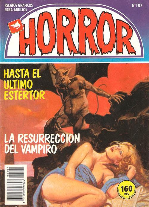 1378715767_horror-107-1989